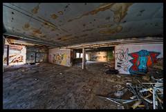 XE1S9043_tonemapped (jmriem) Tags: graffs graffiti graff colombes jmriem 2017 street art