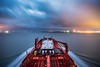 IMGL9017.jpg (hp181san) Tags: nautical houstonphotographer water availablelight longexposure seascape blue sky clouds tanker ship night photography colors maritime odfjell houston texas pilot pilotage canon 5dmarkiii galveston