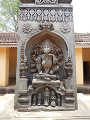 375 Photos Of Keladi Temple Clicked By Chinmaya M (130)