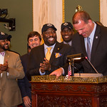 Stated Meeting of Philadelphia City Council 4-27-2017 thumbnail