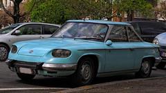 PR4163704_DxO (Kikikikon1) Tags: automobile oldtimer panhard voitures ancêtres