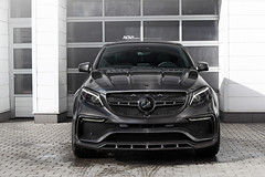 Mercedes Benz GLE with ADV5 M.V1 CS Wheels (WheelsPRO) Tags: mercedesbenzglewithadv5mv1cswheels mercedesbenzgle mercedes gle mercedeswheels adv1wheels wheelspro ukraine russia kazakhstan kiev drive2 vehicle rim smotra киев wheels wheel rims car customwheels sportcar tuning concave диски accuair bodykit мерседес кованыедиски forgedwheels topcar inferno