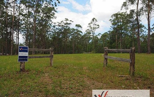 2, Kemps Access Road, Collombatti NSW