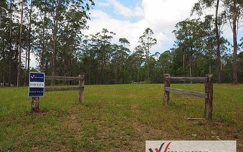 2, Kemps Access Road, Collombatti NSW