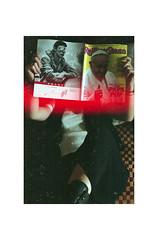 papa pop (emanuele.salonia) Tags: 35mm film pellicola filmisnotdead filmphotography filmphoto filmism rullino canon canonftb bologna rollingstones
