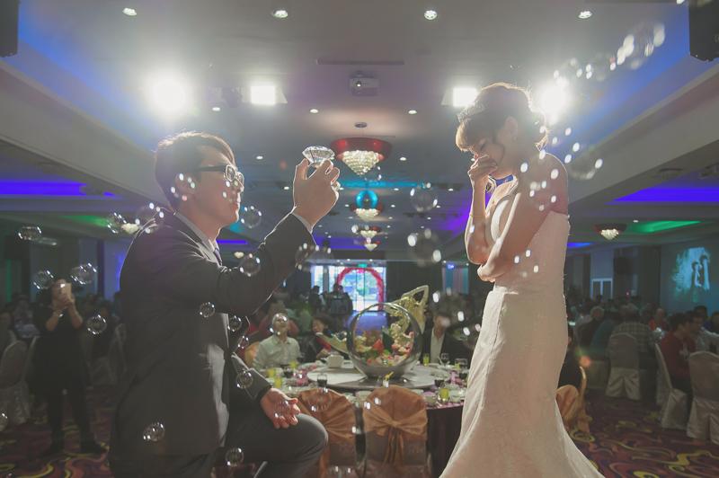 宜蘭婚攝, 品華婚宴, 品華婚攝, 品華會館, 婚攝, 婚攝小寶, 新祕Sophia Lin,MSC_0054