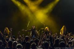 DSC_0388 (www.figedansletemps.com) Tags: primordial selvans enisum blackmetal concert live jackjack bron risingmoon gig