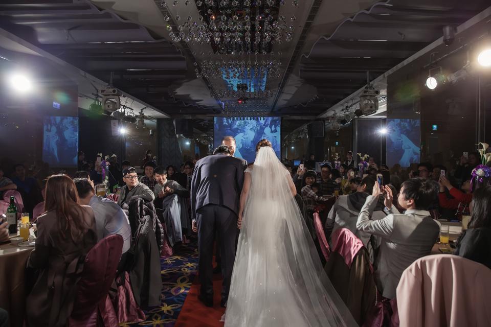 婚禮紀實-149