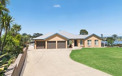 3 Spoonbill Close, Aberglasslyn NSW