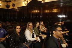 _MG_2020 (Tribunal de Justiça do Estado de São Paulo) Tags: tjsp visitamonitorada unisal americana ricardoloutjsp