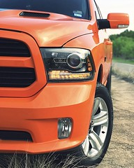 IMG_1878 (Smalltowntx87) Tags: ram 1500 sport ignition orange trucks automotive 4x4 2015 dodge cats outdoors iphone 7 plus kids adorable smiles happy tacos food silly cute pickup movies portrait
