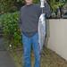 2007 - Salmon Derby