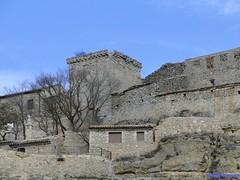 Rello (santiagolopezpastor) Tags: espagne españa spain castilla castillayleón soria provinciadesoria medieval middleages castillo castle chateaux muralla murallas wall walls