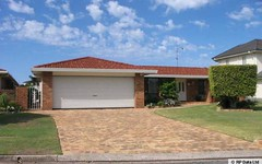 26 Friendship Key, Forster NSW