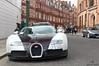 Cars at Harrods (Beyond Speed) Tags: bugatti veyron 164 supercar supercars car cars carspotting nikon w16 hypercar london harrods
