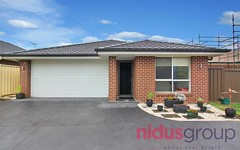 34A Napier Street, Rooty Hill NSW