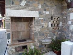 Villa Capo di Bove_16