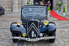 Citroen (JOAO DE BARROS) Tags: barros joão vehicle car citroen vintage