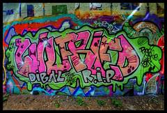 1XES9093_tonemapped (jmriem) Tags: jmriem colombes 2017 graffiti graffs graff street art
