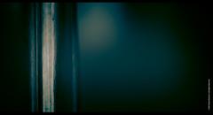 Form Study VI (imagomagia) Tags: naturallight bokeh fujix bokehworld closeup stillife macrophotography stilllifephotography artphotography stilllife macro fujiseries monochrome naturamorta cinematography artphoto eclecticphotography creative art fineart bottle