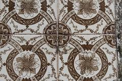 IMG_1302 (4harrisons) Tags: lisbon2017 2017 azulejo