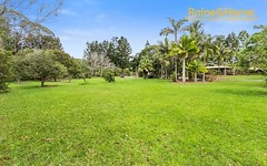 389 Upper Burringbar Road, Burringbar NSW