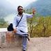 Dr. Sushil yogi