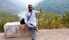 "Dr. Sushil yogi <a style=""margin-left:10px; font-size:0.8em;"" href=""http://www.flickr.com/photos/63427881@N08/34194570305/"" target=""_blank"">@flickr</a>"