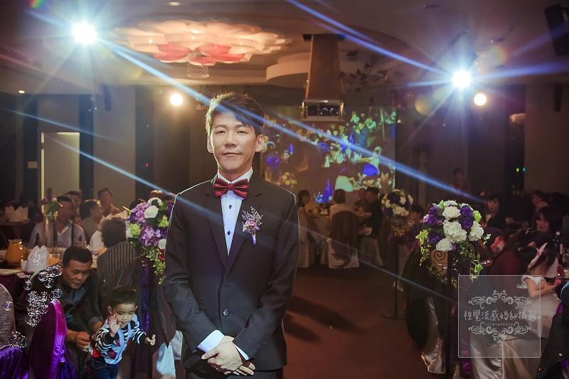 和璞飯店,台北婚禮紀錄,中和婚禮紀錄推薦,板橋婚禮紀錄,永和婚禮紀錄,視覺流感