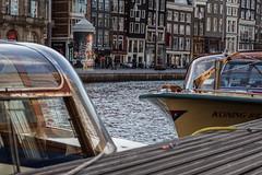 Amsterdam 2017 (Jazbp) Tags: amsterdam travel