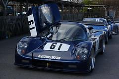 Ultima GTR 1999, Brighton and Hove Sprint, Goodwood (2) (f1jherbert) Tags: sonyalpha65 sonya65 alpha65 sony a65 alpha 65 brightonandhovesprintgoodwoodmotorcircuit brightonandhovesprint goodwoodmotorcircuit brightonandhovesprintgoodwood brighton hove sprint goodwood motor circuit