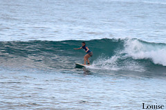 rc0007 (bali surfing camp) Tags: bali surfing surflessons padang 26042017