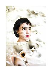 (Antonio Gutiérrez Pereira) Tags: antoniogutierrezfotografia dinamocoworking retrato portrait modelo mirada surreal