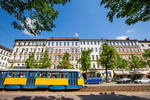 Leipzig_BasvanOortHR-116
