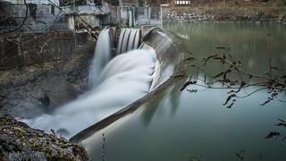 waterfall Thur Krummenau 3.)-1316