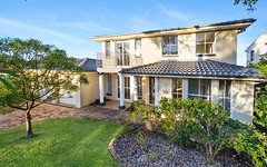 78 Giles Street, Yarrawarrah NSW