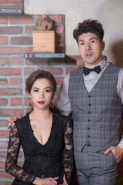 台南自助婚紗 奇美博物館婚紗_025
