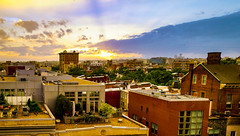 2017.05.01 Capital TransPride Producers, Washington, DC USA 4382