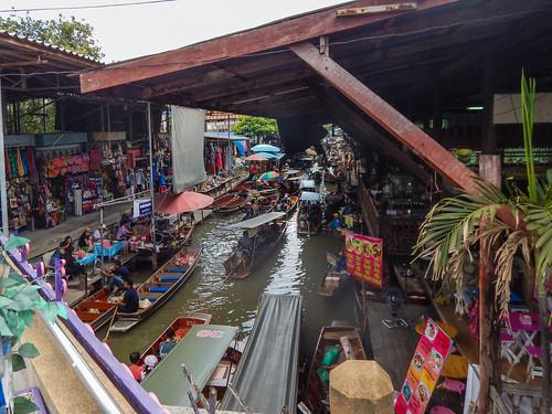 20170414-Bangkok-53