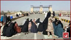 Photo (ShiiteMedia) Tags: shiite media shia news pakistan killing شیعہ نسل کشی aein abbas admin