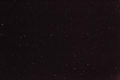 Night sky over Boomerang Beach, NSW (Craig Jewell Photography) Tags: sky night dark stars weekend australia astrophotography nsw newsouthwales astronomy thegang starfield boomerangbeach Astrometrydotnet:status=solved Astrometrydotnet:version=14400 filename20130519012930x0k0167cr2iso12800f5613sec0evcanoneos1dmarkiv100300mm32°2023s152°3232e3002013 Astrometrydotnet:id=alpha20130549418752