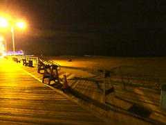 Viisting Friends in Ocean Grove, NJ (5/17-5/19/2013) - 016 (nomad7674) Tags: ocean park new friends beach grove asburypark may nj visit shore jersey boardwalk asbury jerseyshore oceangrove 2013 20130517