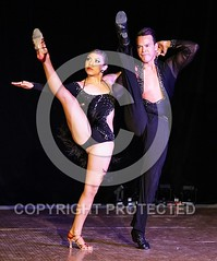 David and Paulina - 2013 Montreal Salsa Convention 005 (David and Paulina) Tags: world david mexico montreal champion salsa ayala paulina posadas worldchampion on2 2013 zepeda montrealsalsaconvention davidzepeda dagio paulinaposadas davidandpaulina worldsalsachampion