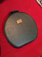 Cool Blythe bag