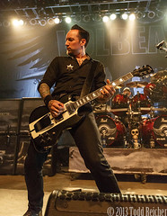 volbeat_madison_2013 (4)