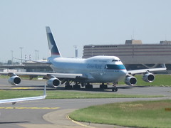 CX 747-400 (CapitanKirk67) Tags: 747400 cdg cathaypacific
