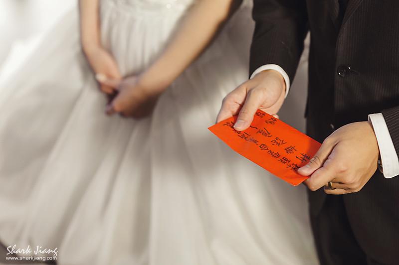 婚攝,彭園婚攝,婚攝鯊魚,婚禮紀錄,婚禮攝影,2013.05.04-blog-0053