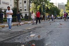 IMG_9018 (keremcan*) Tags: park turkey police istanbul taksim turkish gezi recep tayyip erdoğan occupy occupygezi occupyturkey