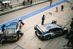 36-Sepang (Cybreed) Tags: film 35mm prime nikon superia international fujifilm circuit sepang supergt fe2