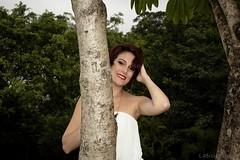 Tatiana Camargo  (5) (Larcio Souza) Tags: pictures girls beautiful brasil saopaulo ibirapuera zuleica tatianacamargo daianeandrade janinecabral rolesp laerciosouza lihmacedo jessicadejesus evellynchristo palomamelo belenicebaeza julianabaeza